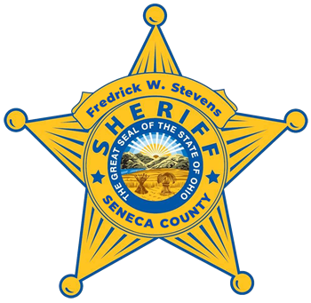 Seneca County Sheriff